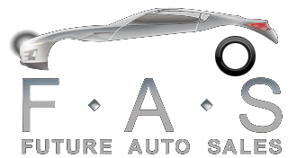 Used Car Dealer Glendale CA | BMW Honda Audi Mercedes-Benz Lexus