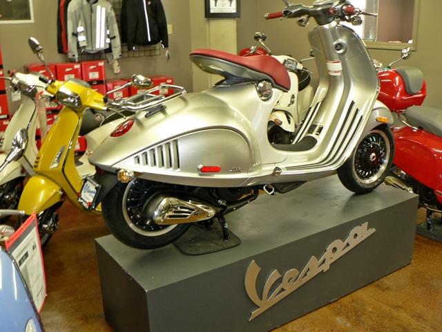 Vespa Piaggio Genuine Sym Scooters Marietta Roswell Sandy