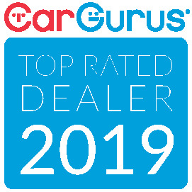 AUTO EXOTICA | Car Dealer