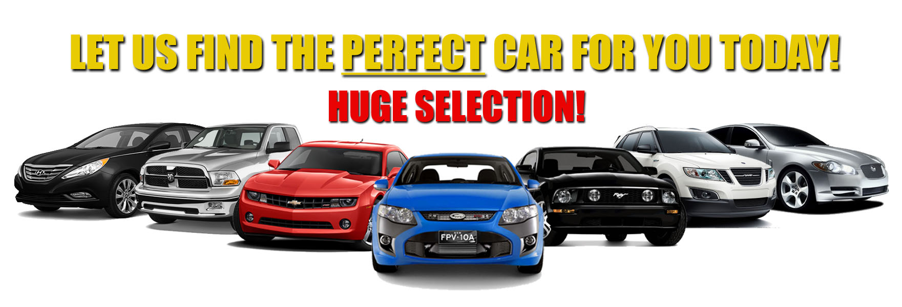 Cheap Pre Owned Cars