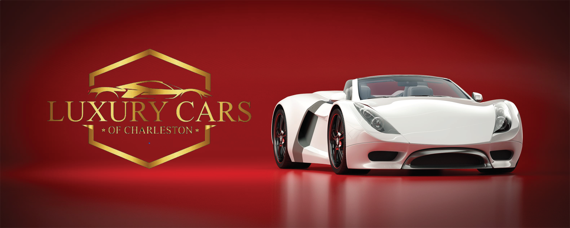 Luxury Cars of Charleston