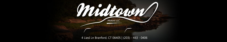 Used Car Dealership Branford CT | Used Car Dealers Branford CT |