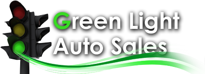 Used Cars Seymour Ct Used Car Dealership Ct Green Light Auto Sales