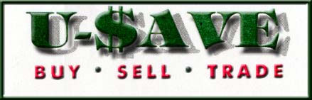 U-Save Auto Sales