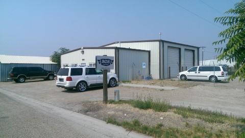 Used Cars Dealerships In Loganville Ga