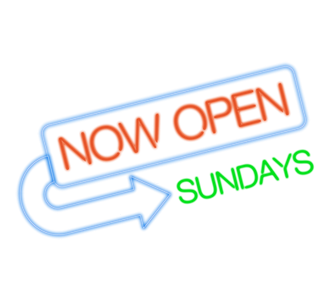 used-car-sales-north-hollywood