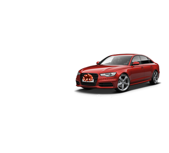 used-car-financing
