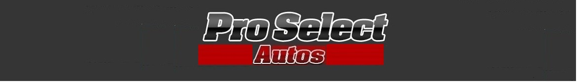 Dallas TX | Arlington TX | Irving TX | DFW | ProSelectAutos