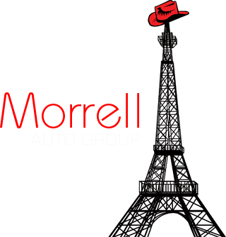Morrell Auto Group