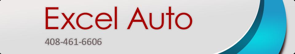 Excel Auto