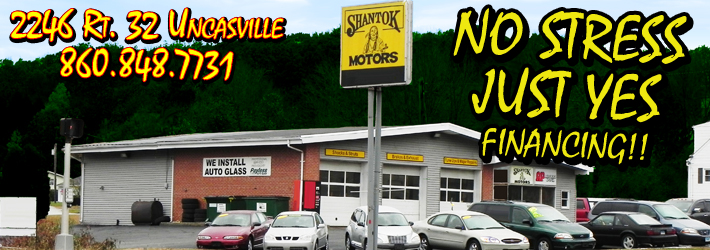 shantok motors ForShantok Motors Manchester Ct