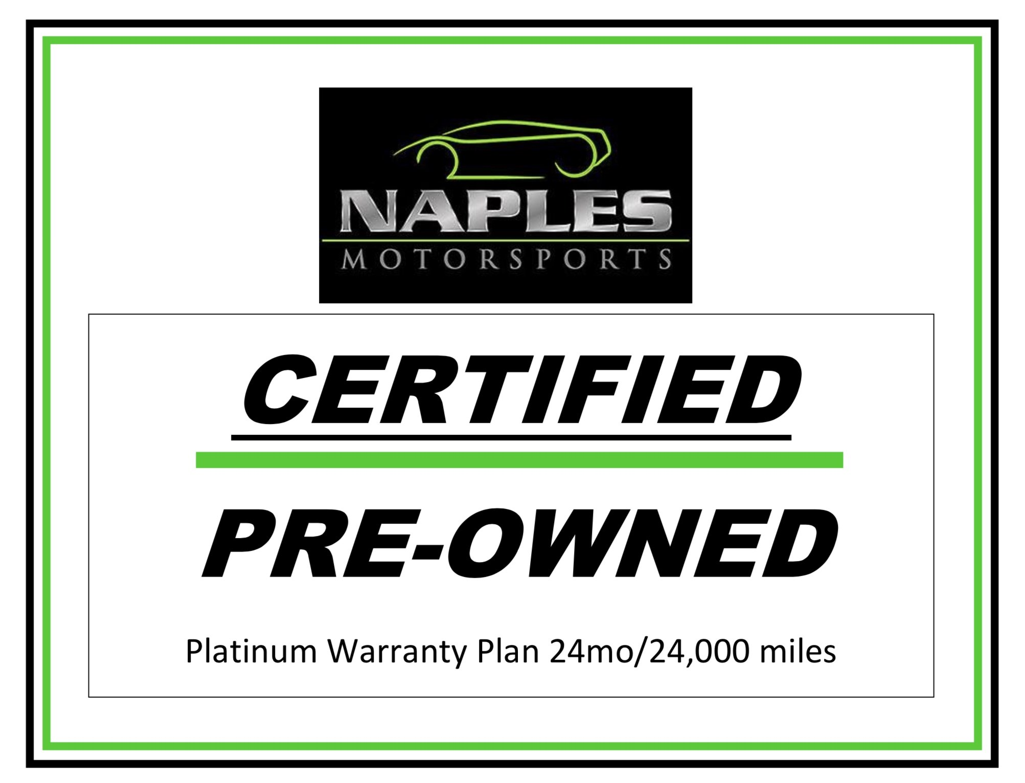 2014 Maserati Quattroporte S Q4: 2014 Maserati Quattroporte S Q4 2 YEAR WARRANTY PRE-OWNED CERTIFIED