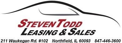 Steven Todd Leasing