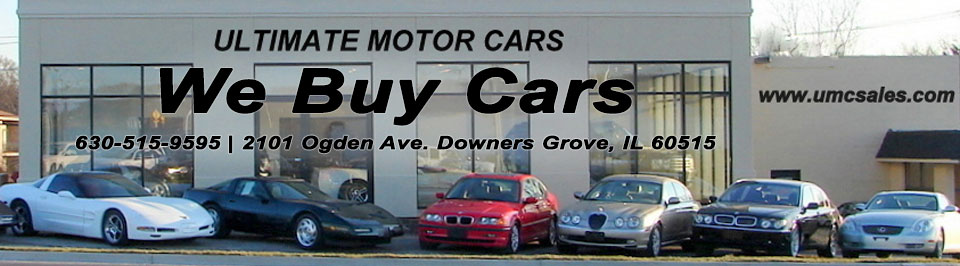 Orland Park, Naperville, Used Cars Downers Grove