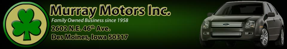 Used Car Dealer Des Moines IA | Used Car Dealership Des Moines IA