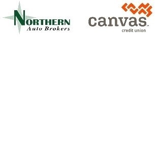 Credit Union Autos offered by Northern Auto Brokers