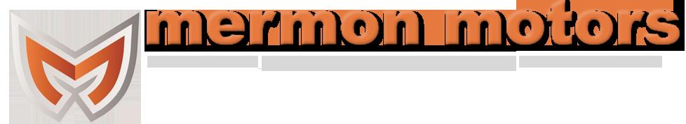 Mermon Motors