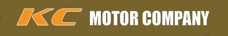 KC Motor Co