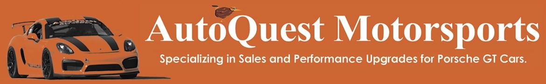 AutoQuest
