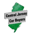 Central Jersey Car Buyers