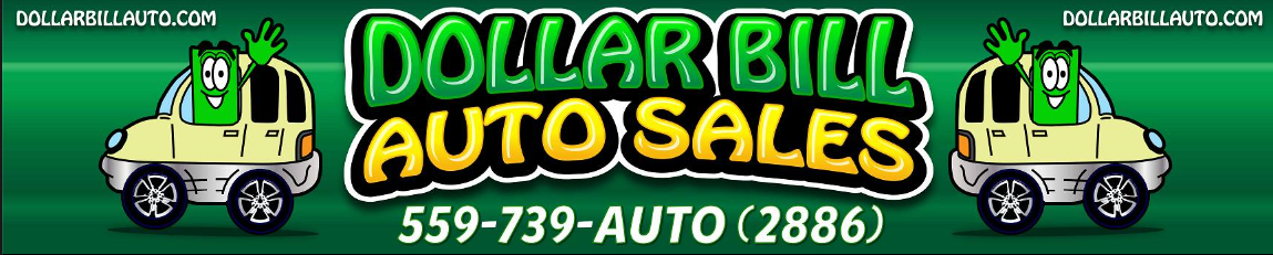 Dollar Bill Auto Sales
