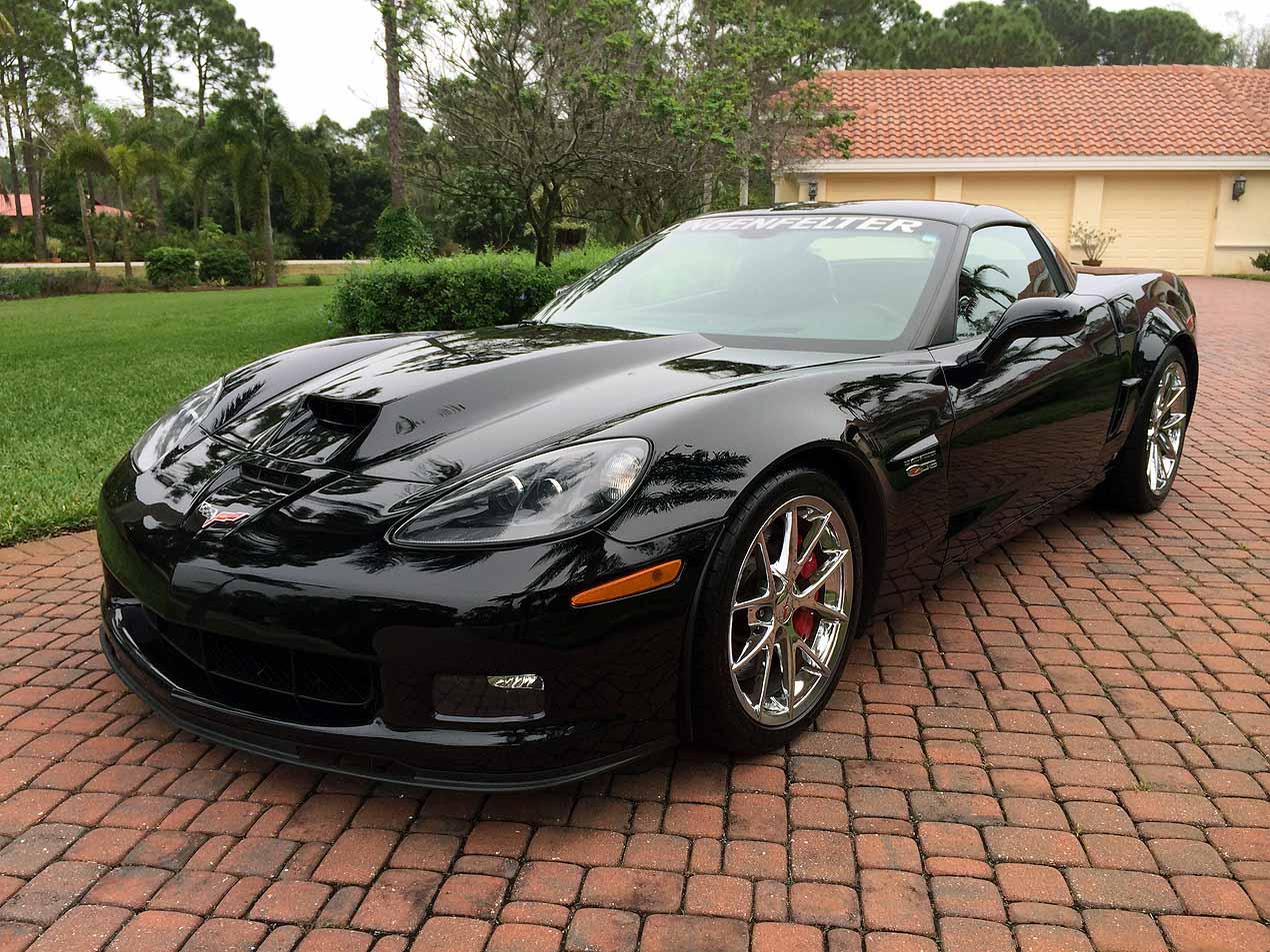 we buy sell used cars naples fl mercedes bmw used car dealer auto haus florida. Black Bedroom Furniture Sets. Home Design Ideas