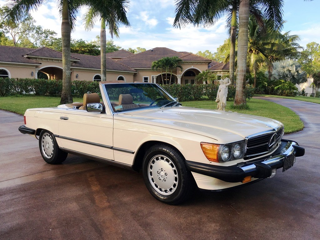 We buy sell used cars naples fl mercedes bmw used for Naples mercedes benz used cars