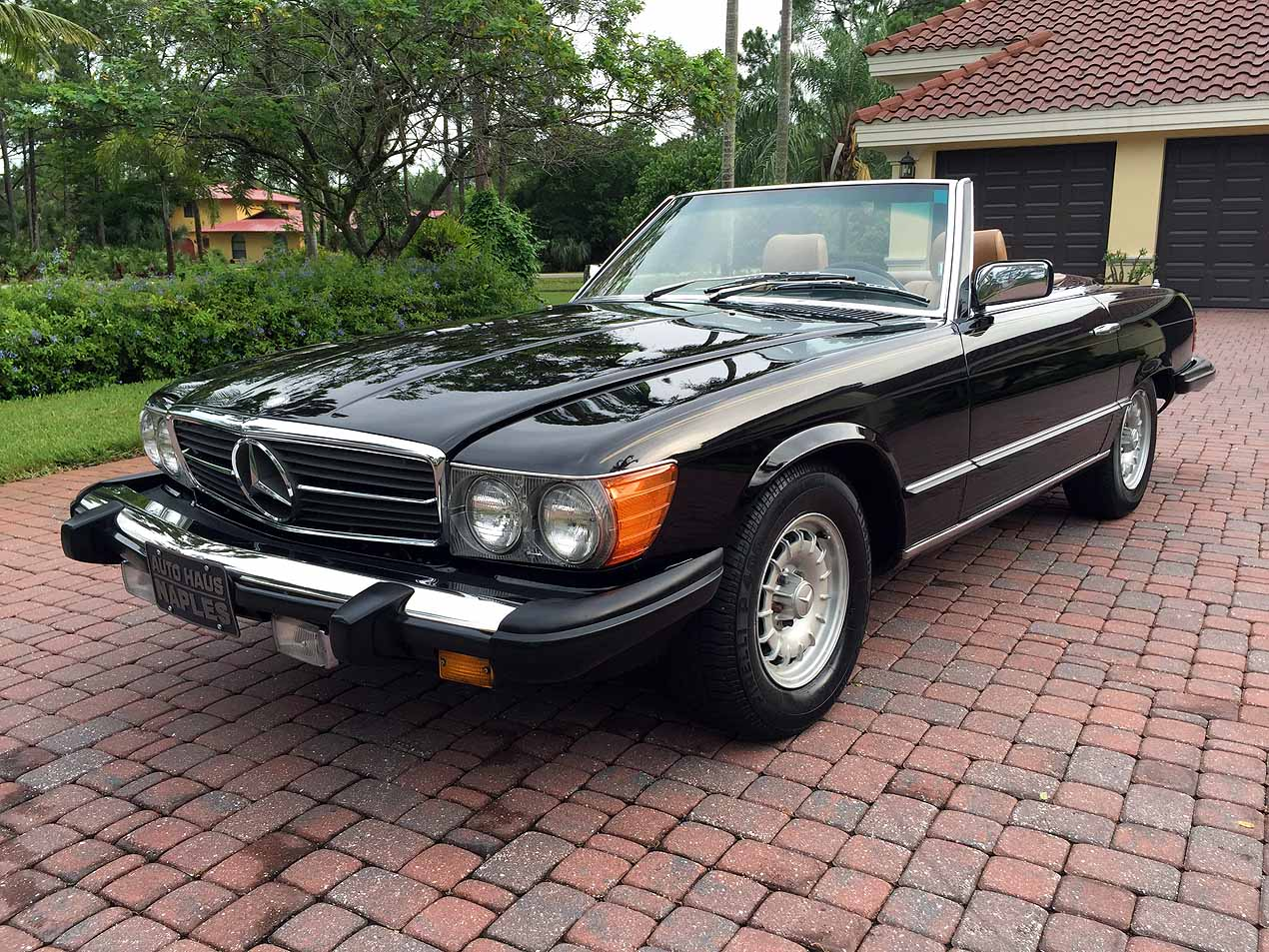 We Buy Sell Used Cars Naples Fl Mercedes Bmw Used Autos Post