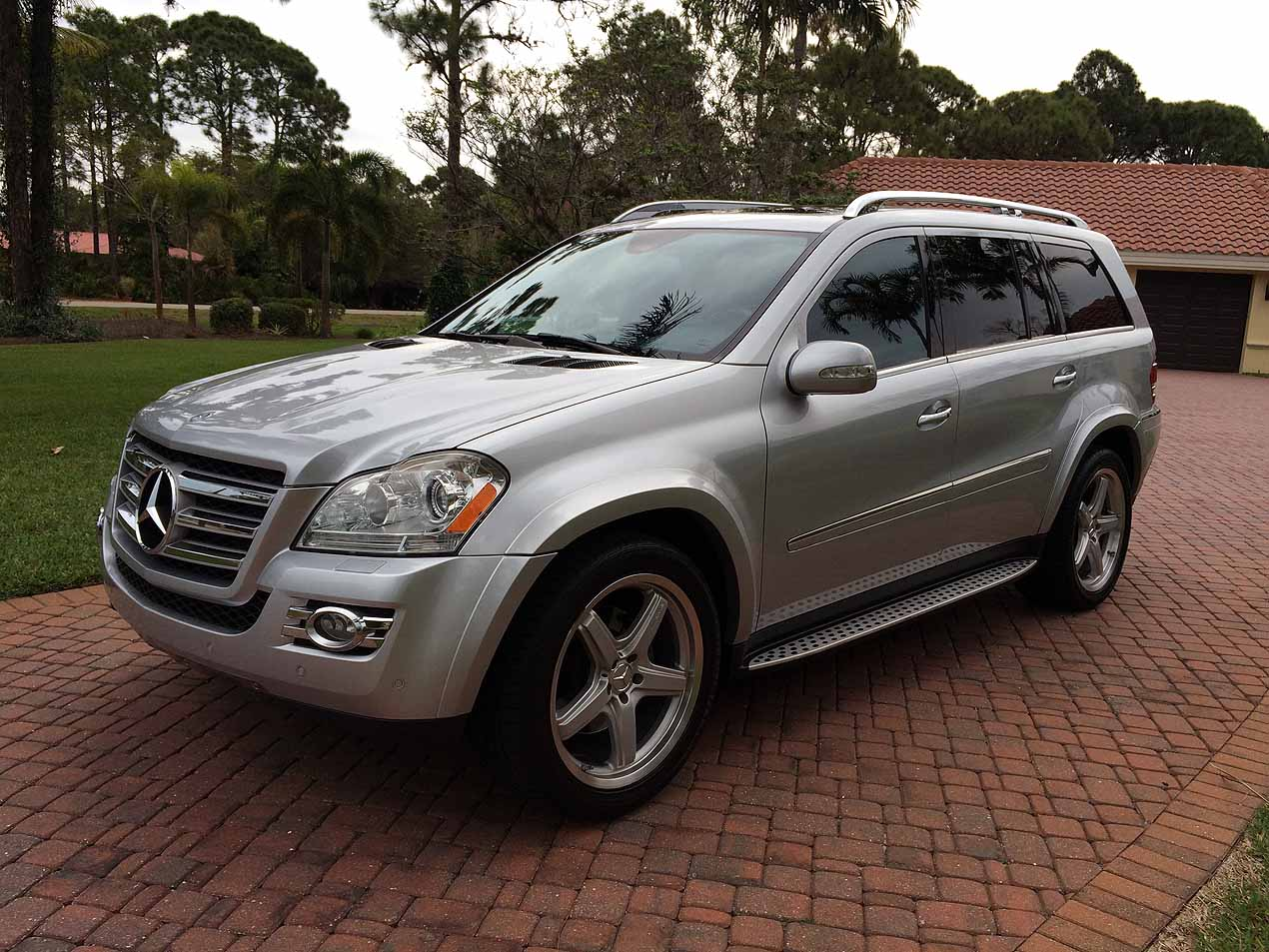 Audi q5 for sale naples fl