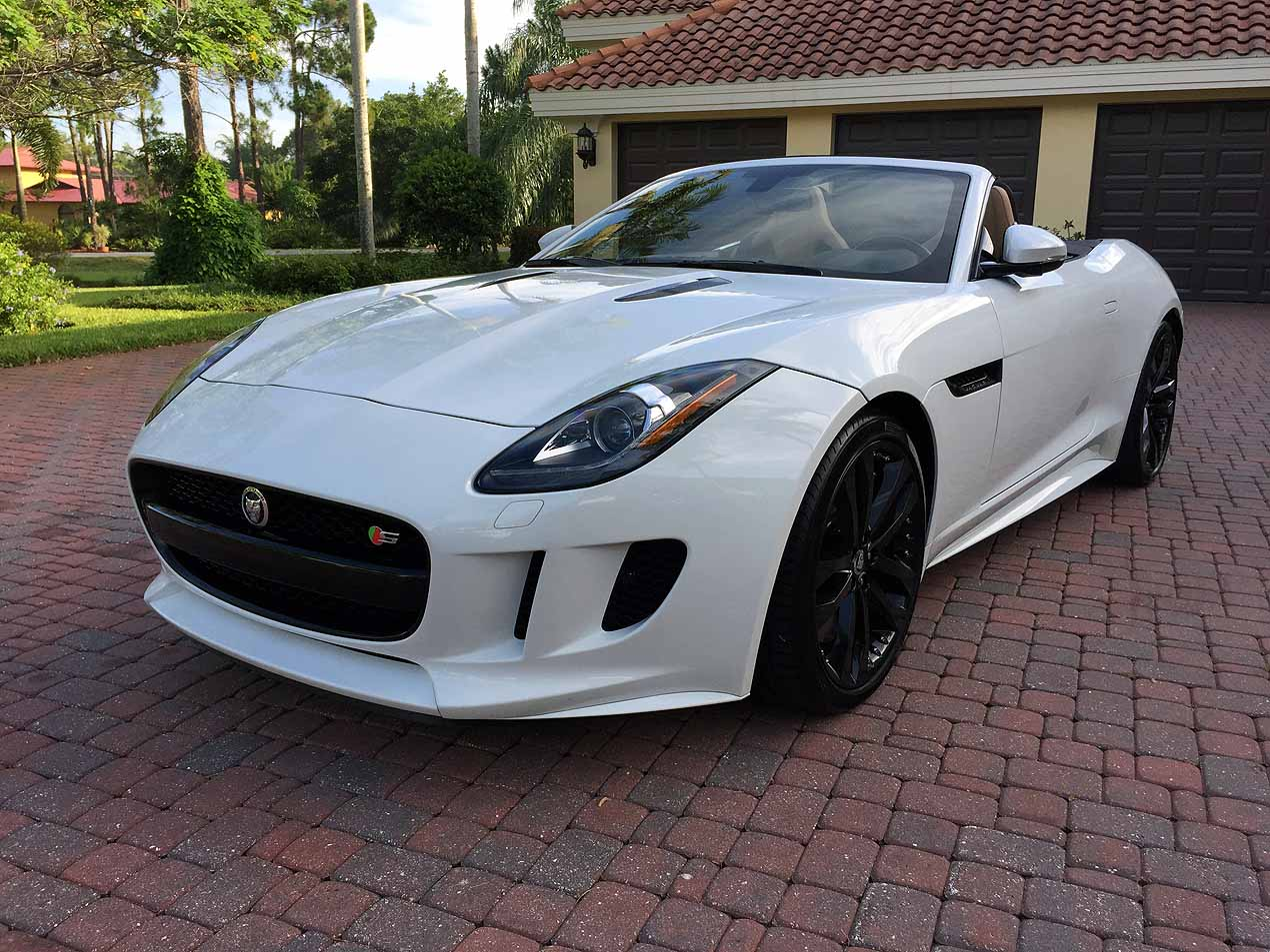 used cars for sale in naples florida we sell quality. Black Bedroom Furniture Sets. Home Design Ideas