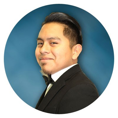 Jacob, Finance Representative of Houston Direct Auto
