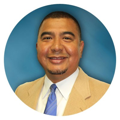 Jorge, Sales Representative of Houston Direct Auto