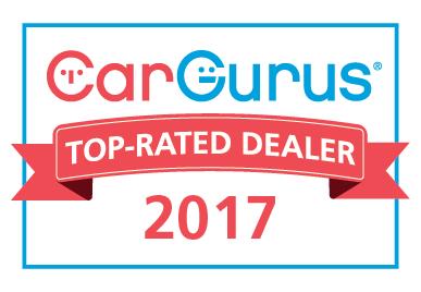 used cars nashville car gurus