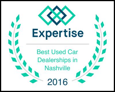 best used car dealers in nashville tn