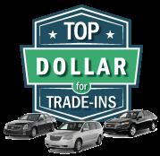 trade in nashville tn