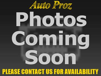 2007 Lexus IS 350 3.5L V6 Premium Pkg w/ Navigation Sedan