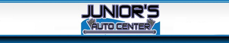 Junior's Auto Center