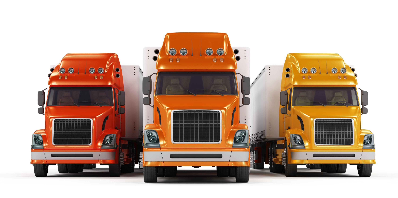 shelby elliott u0027s used trucks inc