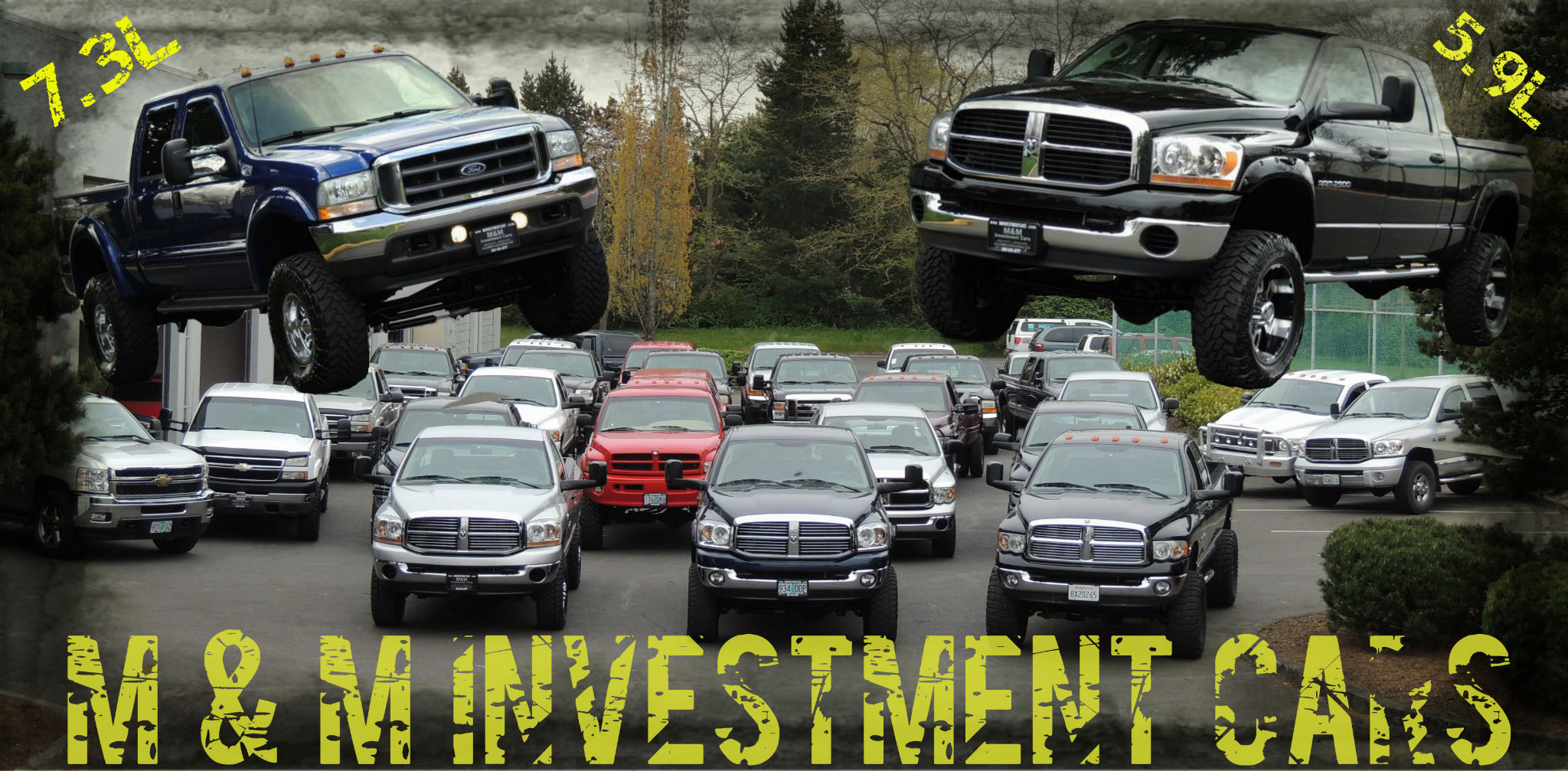 Visit us today if you re looking for used cars in portland or or if you re looking for a truck for sale in portland or