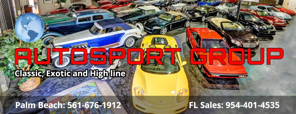 Worksheet. Used Cars Delray Beach  Mercedes For Sale in Florida  AutoSport