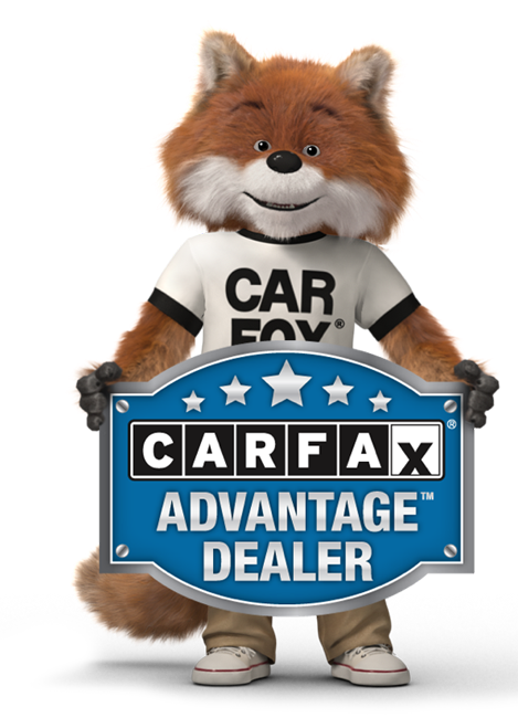 Used Cars Dealerships In Lafayette Indiana