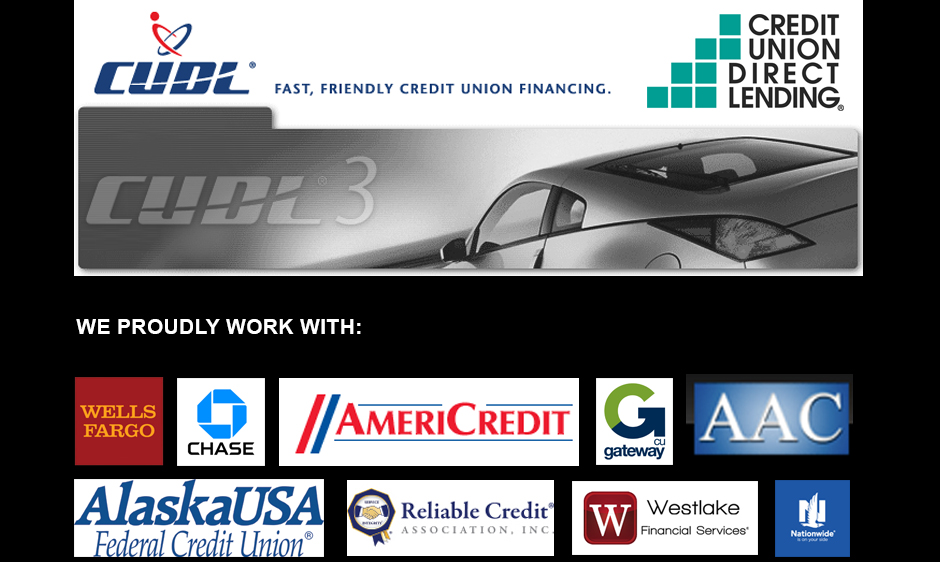 Best Oregon Credit Unions For Used Car Loan