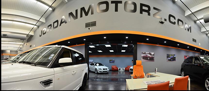 used car dealerships portland oregon portland used cars jordan motorz. Black Bedroom Furniture Sets. Home Design Ideas