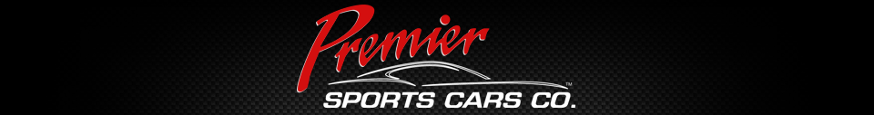 Premier Sportscars Co.