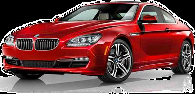 Used BMW Denver  Auto Source LLC