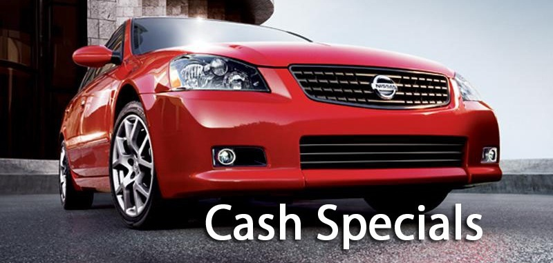 Cheap Used Cars For Sale St Louis