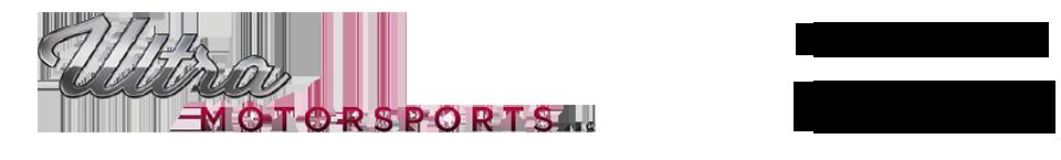 Ultra Motorsports LLC