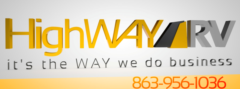 HighWAY Rv & Auto, LLC.