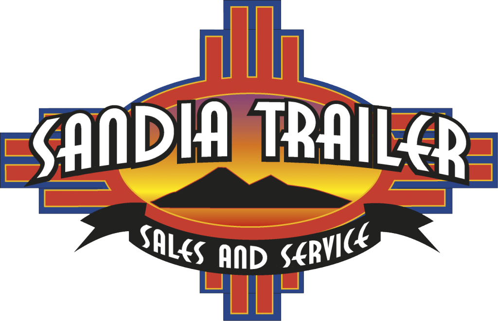 Sandia Trailer Sales 1435 Old Highway 66