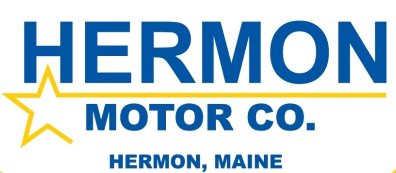 Used Car Dealer Bangor ME | Used Car Dealership Bangor ME | Hermo